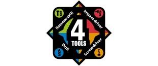 4operationmode-logo