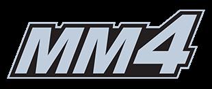 logo-mm4