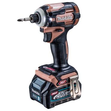 TD001_copper